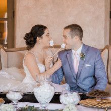 220x220 sq 1490803543442 kaci lou photography bridal and wedding royal palm