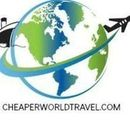 130x130 sq 1484756171 ebc5545335e14d02 cheaper world travel2