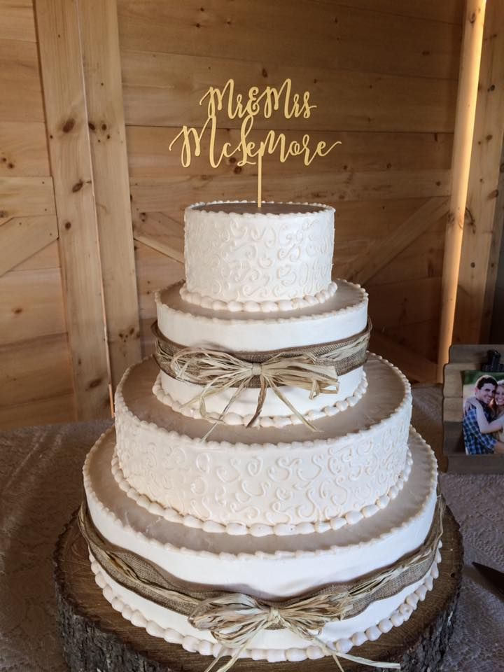 Columbus Wedding Cakes Reviews for Cakes