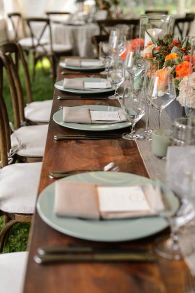 600x600 1488402792578 gaffney wedding