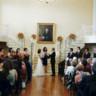 96x96 sq 1488402760282 nina  dereks wedding at pem 016