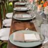 96x96 sq 1488402792578 gaffney wedding