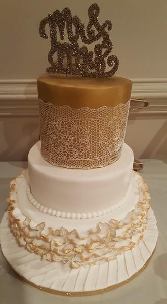 600x600 1484264502953 white  gold lace wedding