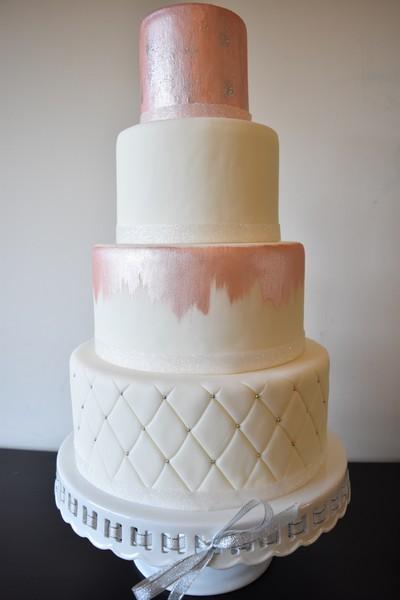 600x600 1484264681378 wedding cake