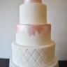 96x96 sq 1484264681378 wedding cake