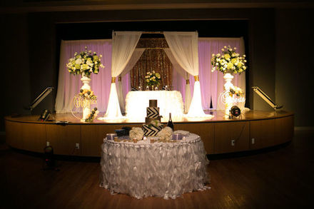 Jackson wedding planners reviews for 33 planners all that sparkles event planning llc junglespirit Images