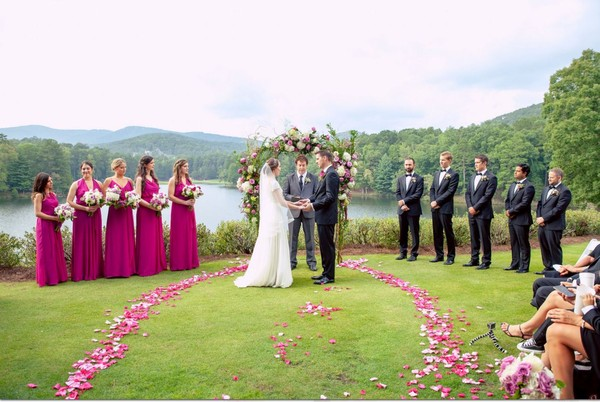 600x600 1486502983510 outdoor ceremony