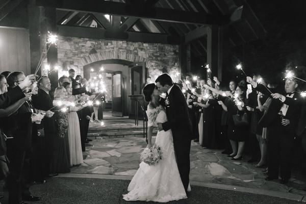 600x600 1486503182764 wedding day all 0659