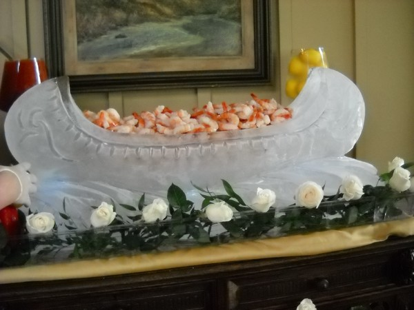 600x600 1491512352251 canoe shrimp in ice