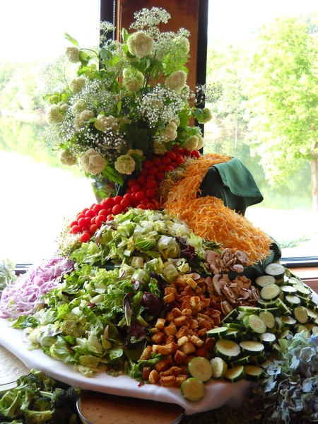 600x600 1491512477853 garden salad daniel wedding