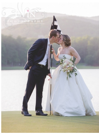 600x600 1491512900443 bride and groom a golf hole