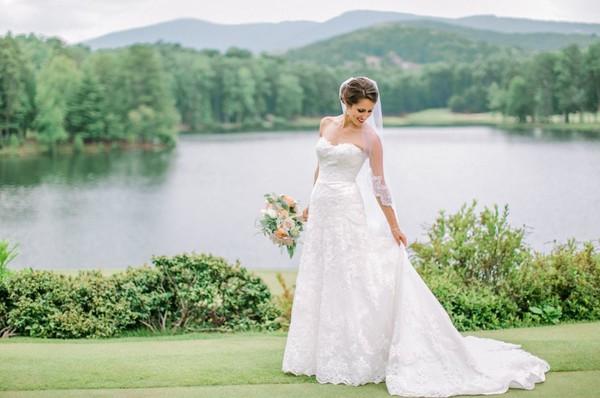 600x600 1491512917559 bride