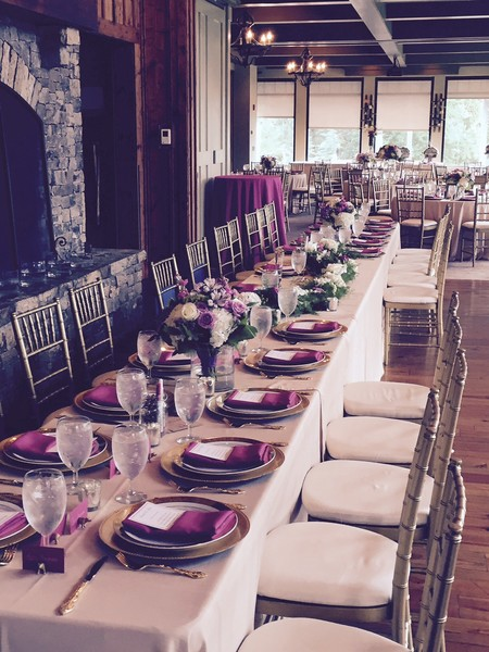 600x600 1491513018353 head table 2