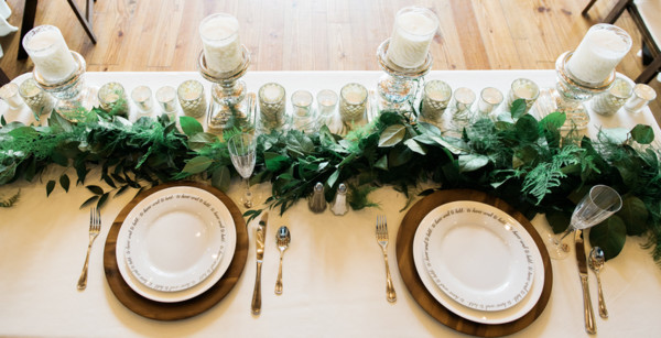 600x600 1491513035893 head table by chris helm