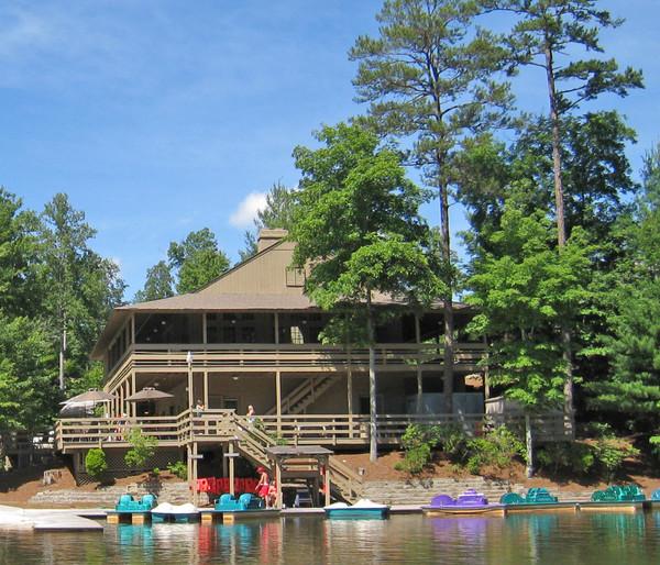 600x600 1491514045665 swim club for rent large