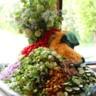 96x96 sq 1491512477853 garden salad daniel wedding