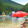 96x96 sq 1491514020511 lifeguard swim club