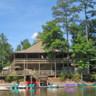 96x96 sq 1491514045665 swim club for rent large