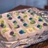 96x96 sq 1491514255608 mini desserts