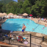 96x96 sq 1491514276593 pools photo one