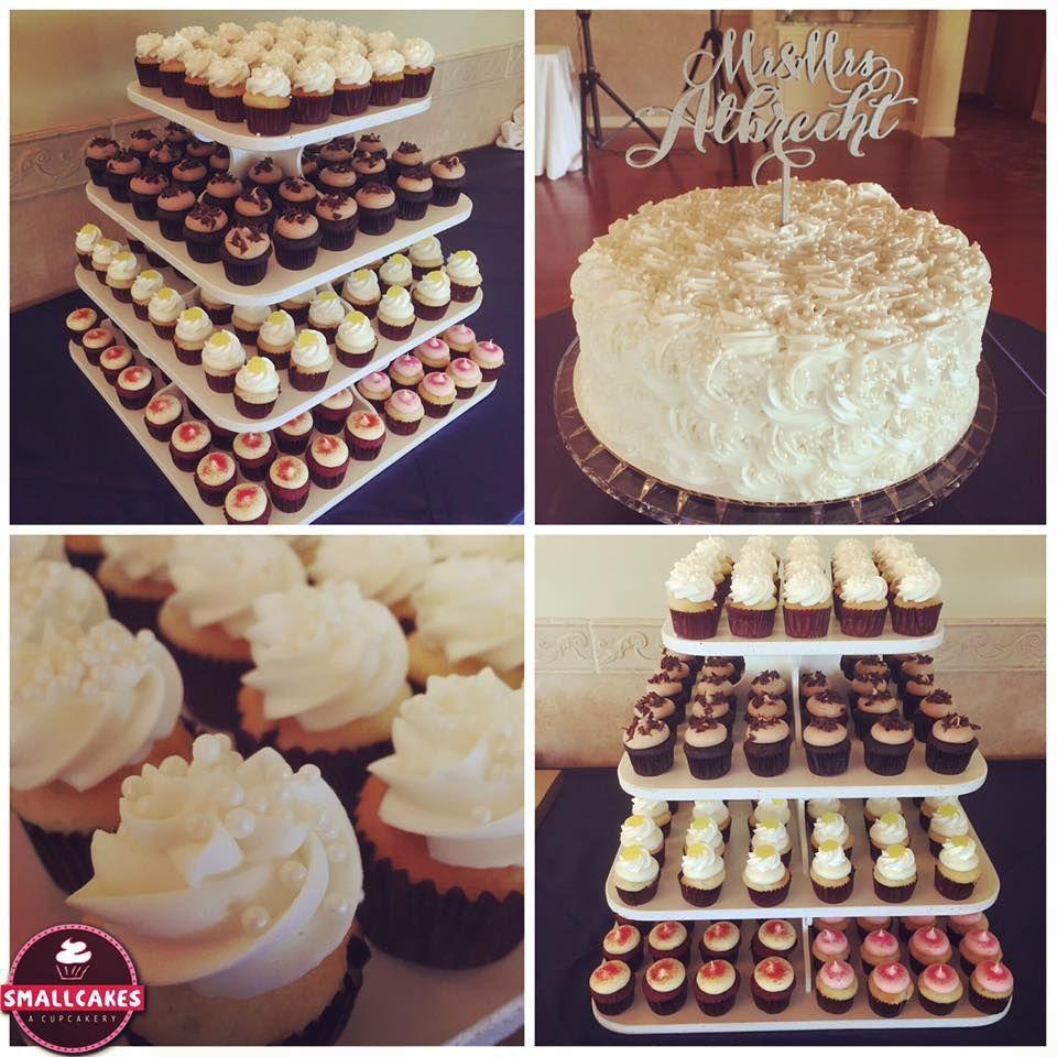 Small Cakes Denver