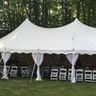 Atlantic Tent image