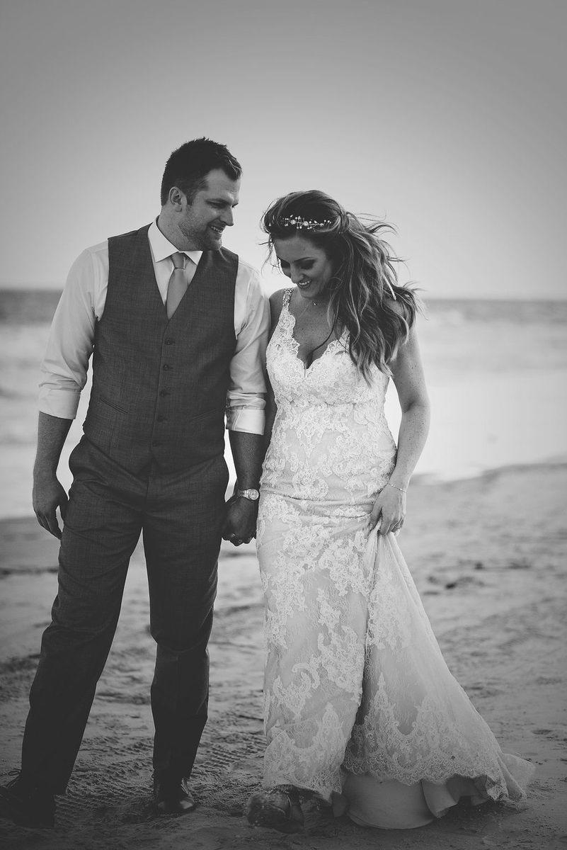 Weddings With Joy Reviews - Hilton Head, SC - 20 Reviews