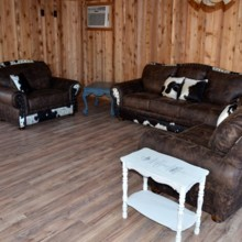 220x220 sq 1513387743924 grooms cabin couches