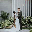 130x130 sq 1520420268 2e9188f7c2b93dcf 1511405205924 allie appel photographyjunebug weddingsstyled47