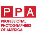130x130 sq 1488831291 0e978ee16dca9256 logo ppa   professional photographers of america