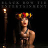 Black Bow Tie Entertainment image
