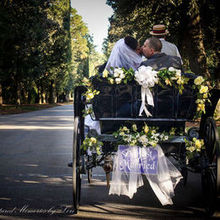 Captured Memories by Lori Photography
