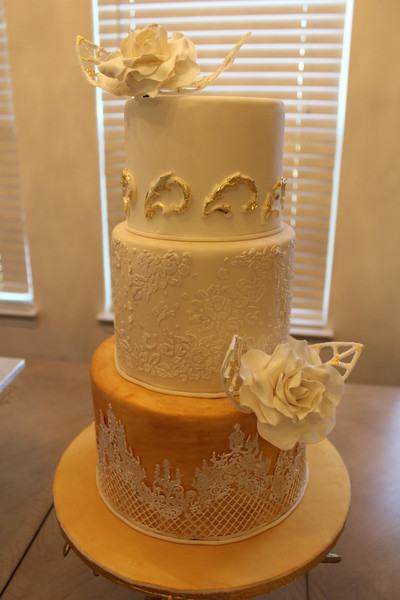 hamilton wedding cakes sweet designs by llc hamilton oh wedding cake 15064