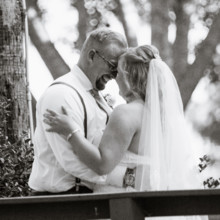 220x220 sq 1496894707713 pma photography az wedding photographer   047