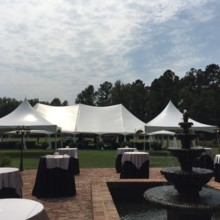 Complete Rental Event Rentals Florence Sc Weddingwire