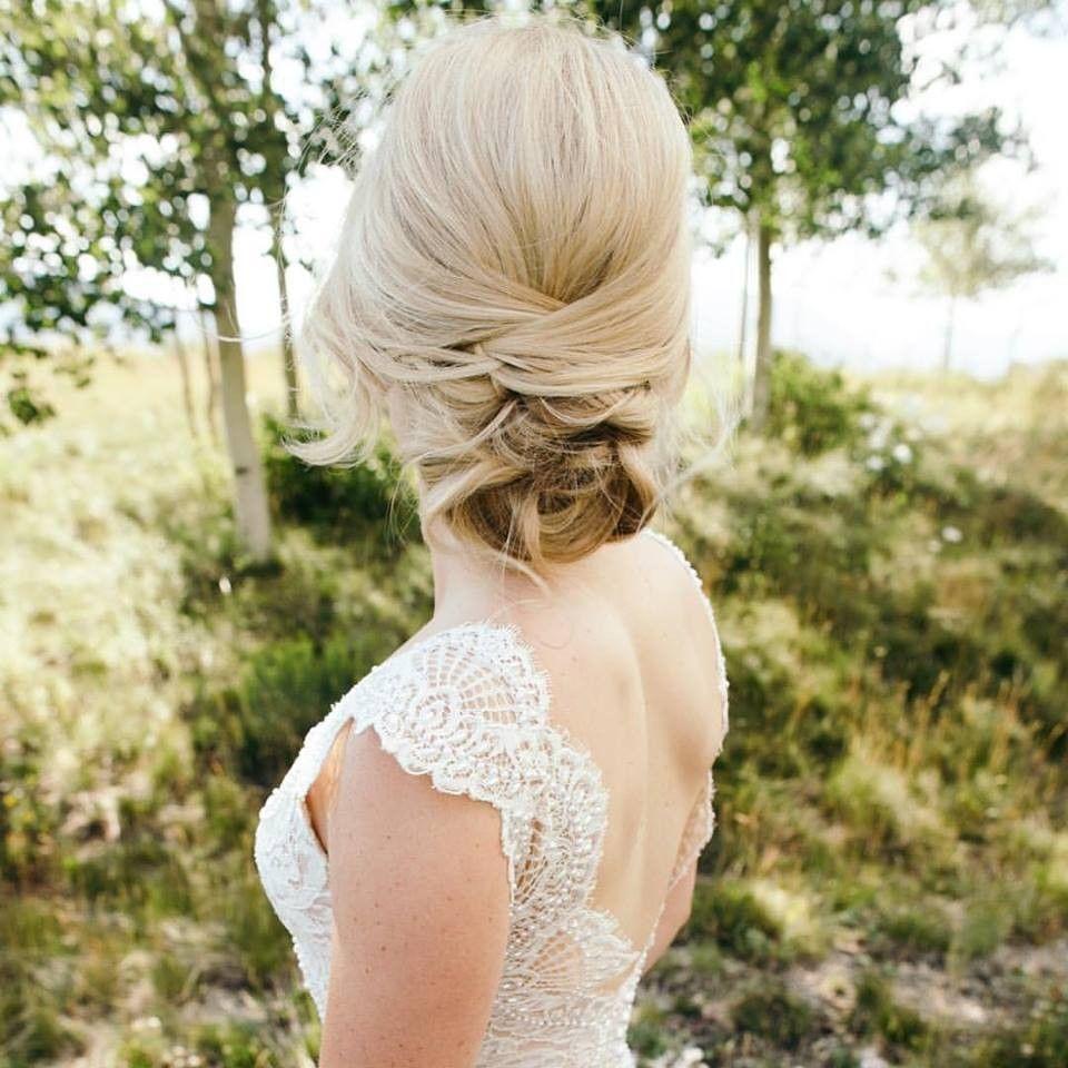 reno wedding hair & makeup - reviews for 33 hair & makeup