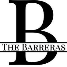 The Barreras