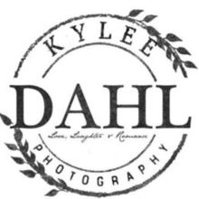 Kylee Dahl Photography