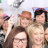 Prints Charming Photo Booths image