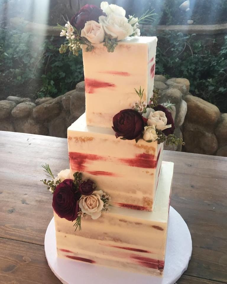 Las Vegas Wedding Cakes Reviews for 39 Cakes