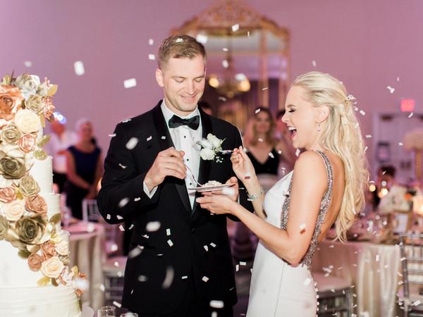 600x600 1505144381454 mayflower hotel washington dc wedding photographer