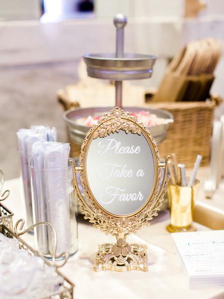 600x600 1505144467723 mayflower hotel washington dc wedding photographer