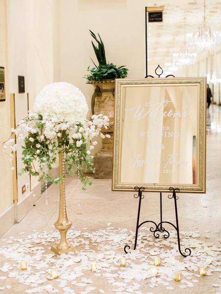 600x600 1505146535551 mayflower hotel washington dc wedding photographer
