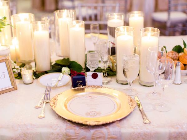 600x600 1505146535940 mayflower hotel washington dc wedding photographer