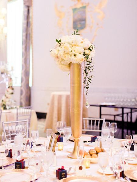 600x600 1505146608714 mayflower hotel washington dc wedding photographer