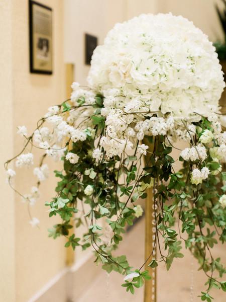600x600 1505146639935 mayflower hotel washington dc wedding photographer