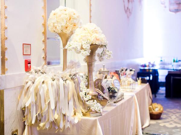 600x600 1505146702430 mayflower hotel washington dc wedding photographer