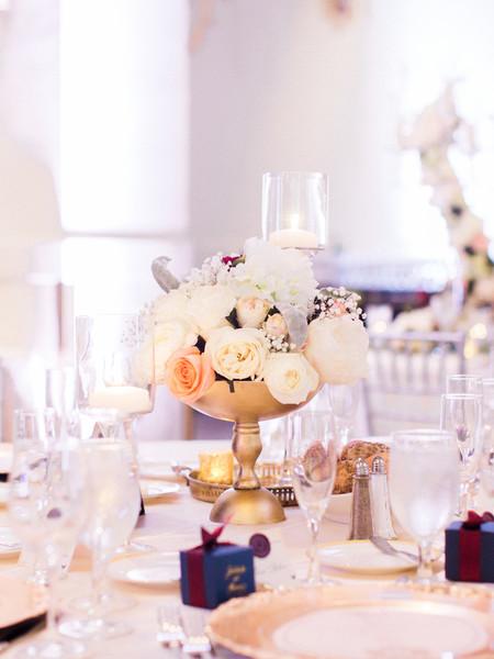600x600 1505146756544 mayflower hotel washington dc wedding photographer