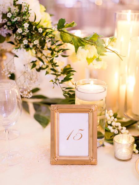 600x600 1505146776581 mayflower hotel washington dc wedding photographer