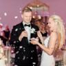 96x96 sq 1505144381454 mayflower hotel washington dc wedding photographer